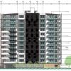 Luxury Units in Woolloongabba - Off The Plan
